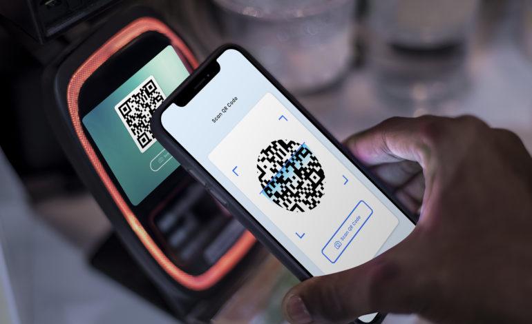 Benefits of modern payment methods